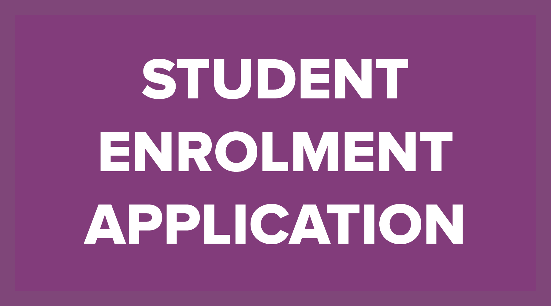 EnrollmentApplication Button